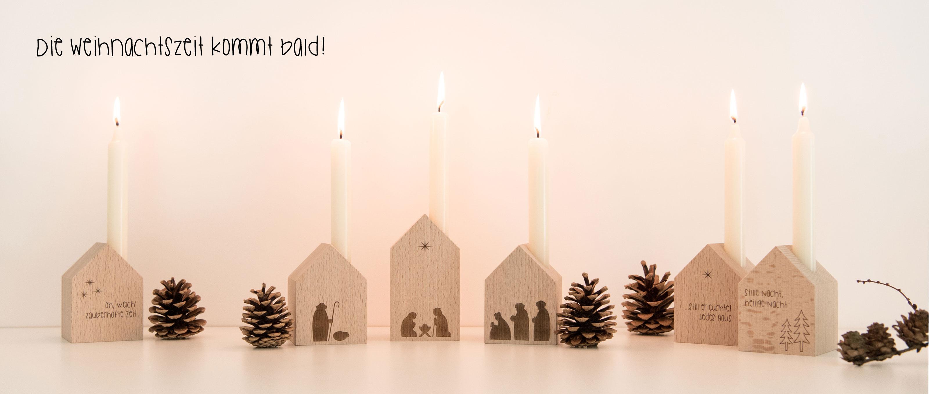 deko-haeuschen-weihnachten-online-shop