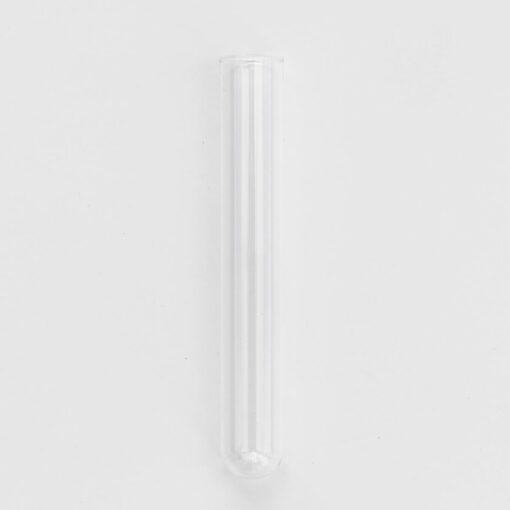 Reagenzglas einzeln zum Basteln